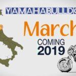 Meeting 2019 yamahabulldog.com